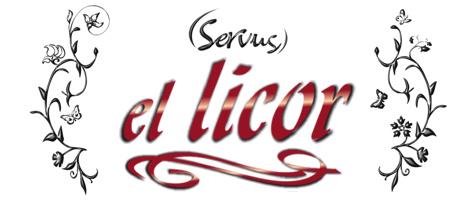 el-licor-w1