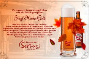Herbst-Gold