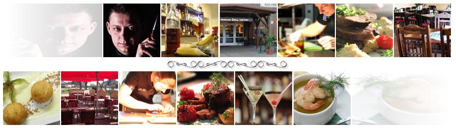restaurant-servus pic
