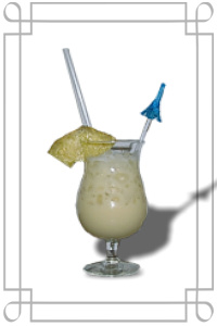Cococabana