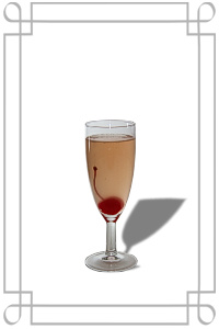 Servus Champagne