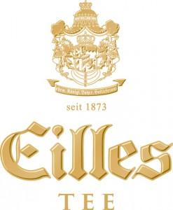 eilles_logo